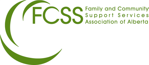 FCSS3