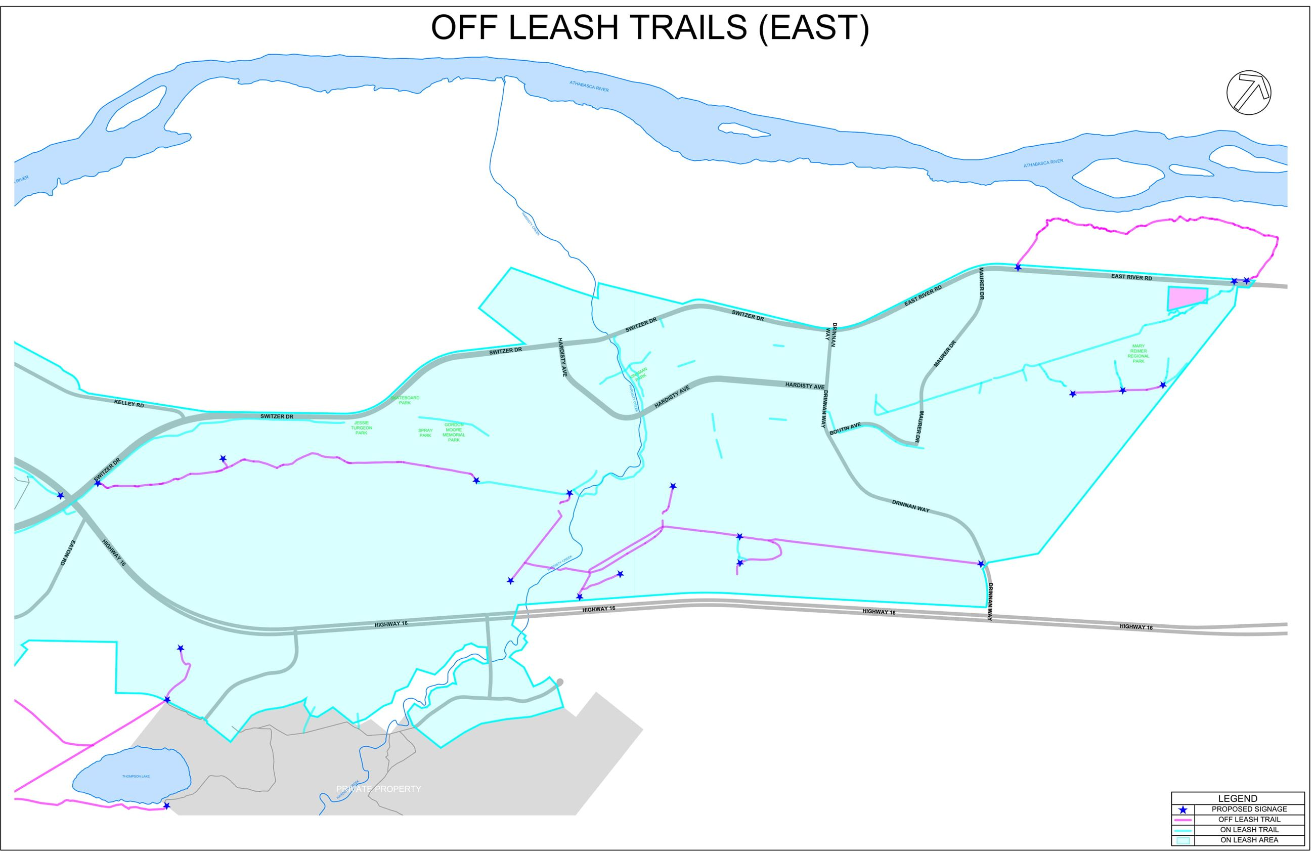 2018 06 11 Off Leash Areas-East 1-1