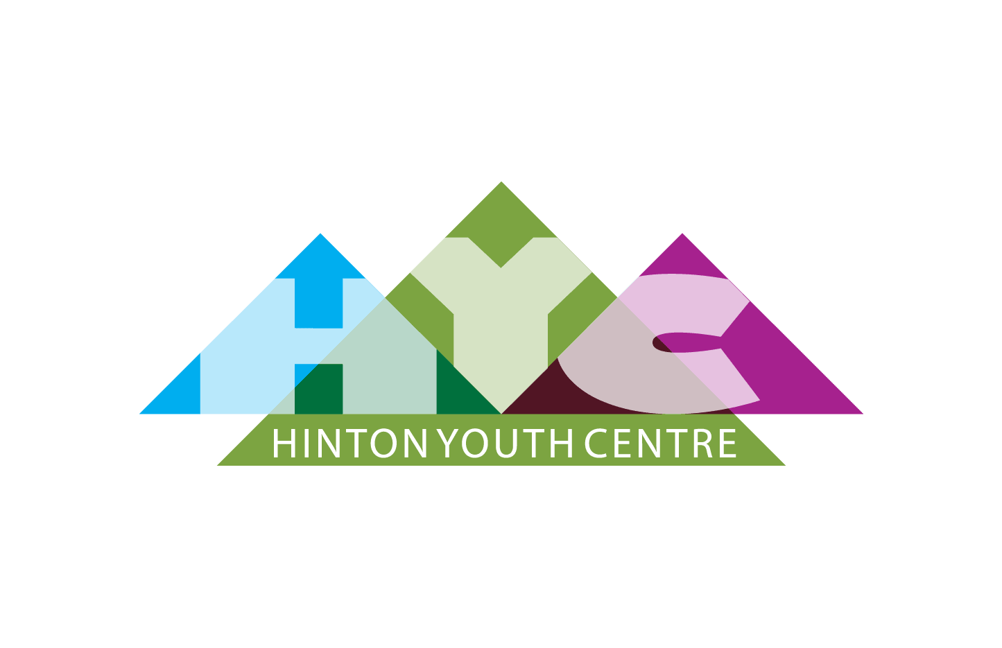 youth centre logo final